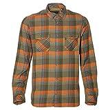 O'Neill Men's Violator Flannel Shirt