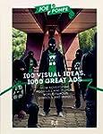 Joe La Pompe 100 Visual Ideas, 1000 G...