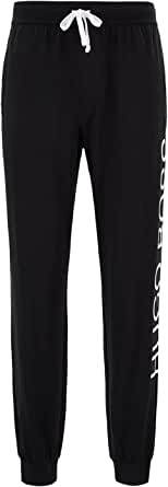 BOSS Men's Identity Pants Sports Trousers