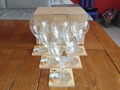 juego-de-6-cristal-a-cerveza-leffe-25-cl-nuevo-modele-6-bajo-bock-neuf-25-cl-vasos