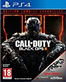 Call of Duty: Black Ops 3 Zombies Chronicles Edition (PS4)