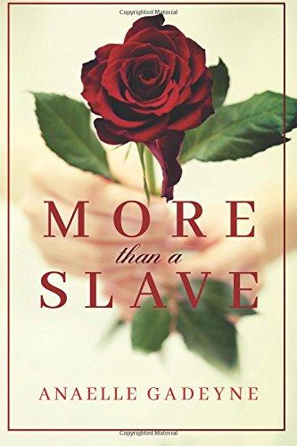 more-than-a-slave
