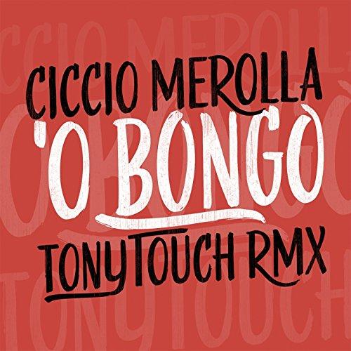 'O Bongo