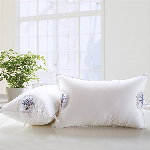 aiuto-cuscino-sonno-lento-ritorno-collo-anti-acari-della-polvere-nel-letto-morbido-e-confortevole