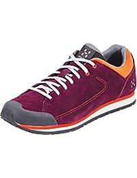 Haglöfs Roc Lite - Chaussures - violet 2017