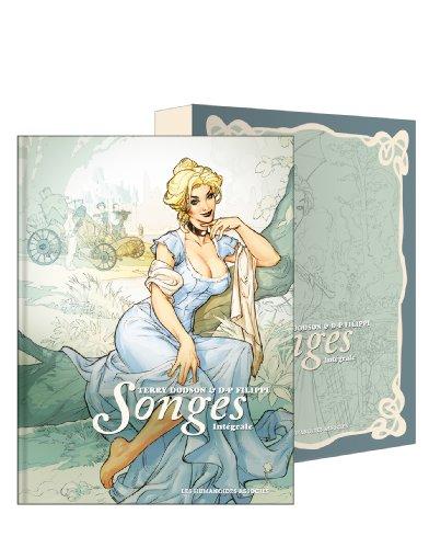 Songes, Intégrale :