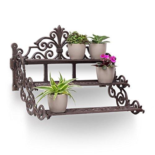 blumenbank preisvergleich die besten angebote online kaufen. Black Bedroom Furniture Sets. Home Design Ideas