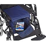 RFM Rollstuhltasche