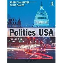 Politics USA