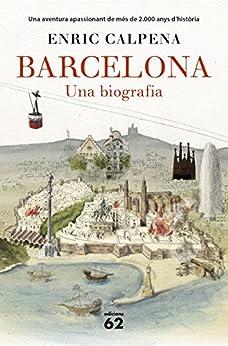 U Torrent Descargar Barcelona: Una biografia Gratis PDF