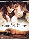I Ponti Di Madison County [Import italien]