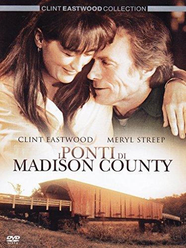 Bild von I ponti di Madison County(edizione deluxe) [IT Import]