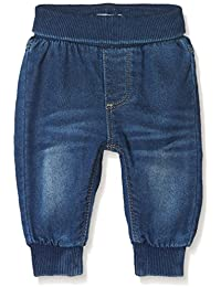 NAME IT, Jeans para Bebés