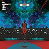 This Is the Place Ep (Coloured Edition) [Vinyl Maxi-Single]