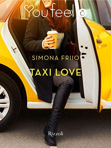Risultati immagini per taxi love