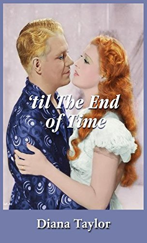 The Melody Lingers On - A Jeanette MacDonald and Nelson Eddy Trilogy