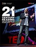 21st Century Reading 4. Alumno