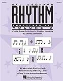 Hal Leonard Rhythm Flashcard Kit, Volume 2: Whole Group Activities in Rhythm Reading