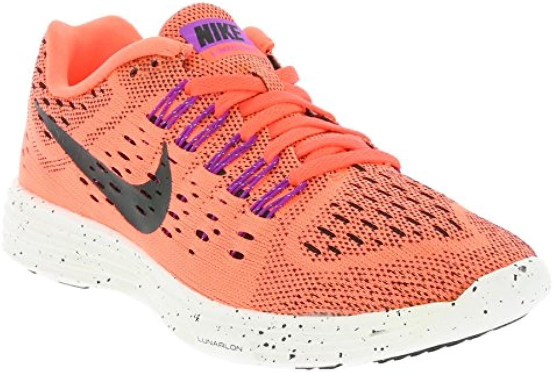 Nike W Lunartempo - Zapatilla Baja Mujer