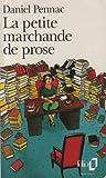[La ]Petite marchande de prose