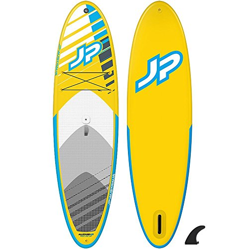 jp-australia-stand-up-paddle-board-allround-air-6-gre102