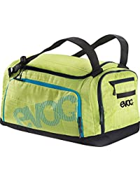 Evoc - TRANSITION BAG 55l - bolsa por deporte - Amarillo -
