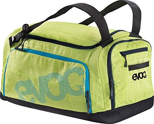 Evoc Ausrüstungstasche Transition Bag Lime