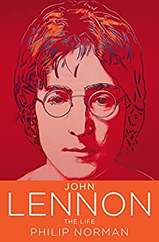 John Lennon: The Life par [Norman, Philip]