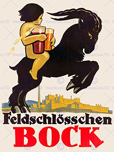 advert-feldschlosschen-bock-beer-swiss-goat-kid-fine-art-print-poster-30x40-cm-12x16-in-abb6030b