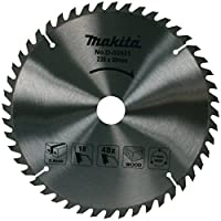 Makita D-03931 235mm x 30 Circular Saw Blade