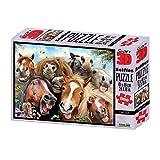 Philos 9053 - Puzzle 3D