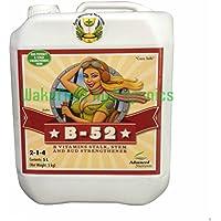 Advanced Nutrients B-52 Fertilizante 5 litros