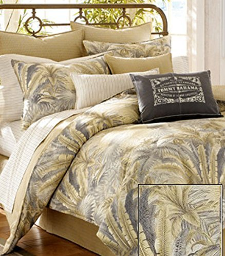 tommy-bahama-home-bahamian-breeze-california-king-bedding-ensemble-by-tommy-bahama