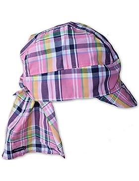 maximo - Sombrero - para niña