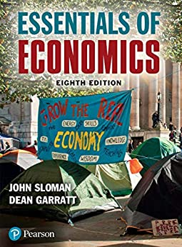 Descargar Libros Torrent Essentials of Economics Directa PDF