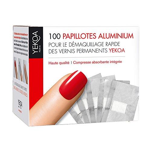 yekoa-boite-papillotes-en-aluminium