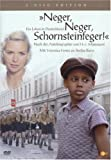 Neger, Neger, Schornsteinfeger [2 DVDs]
