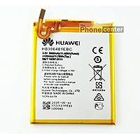 TPC© Bateria Original HB396481EBC para Honor 5X, Honor 6 LTE H60 L12 , 3000 mAh, Bulk