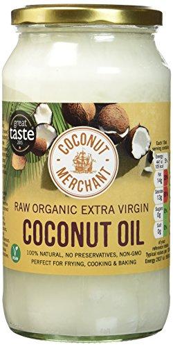 huile-de-noix-de-coco-1-l-huile-de-noix-de-coco-biologique-extra-vierge-et-non-raffinee