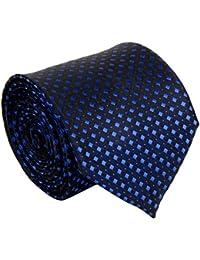 Cazzano Men's Tie (TCNC236)