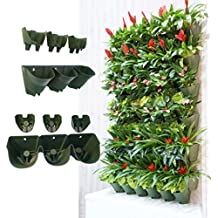 Worth Garden sistema da giardino per innaffiamento