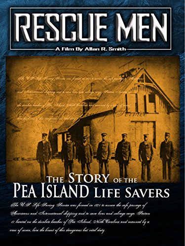 rescue-men-the-story-of-the-pea-island-lifesavers