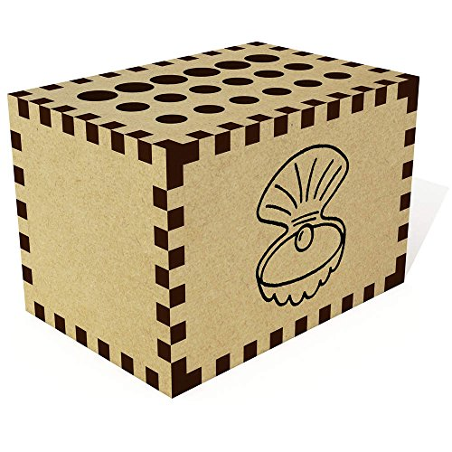 'Ozean Perle' Bleistift Block / Halter (PB00012582)