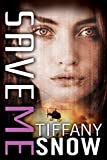 Save Me (Corrupted Hearts Book 4) (English Edition)