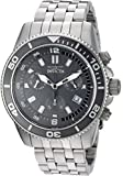Best Invicta Diving Watches - Invicta Diving Watch 24653 Review