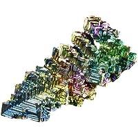 CrystalAge Bismut Kristall SPECIMEN–XX Groß (60–70mm) preisvergleich bei billige-tabletten.eu