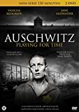 Auschwitz - Playing For Time (1980)