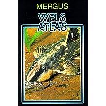 Wels Atlas
