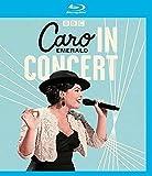Caro Emerald - In Concert [Blu-ray]
