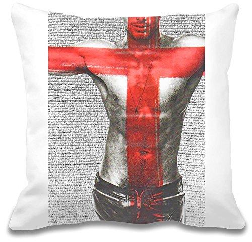 red-cross-boy-cuscino